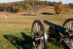 Gettysburg9