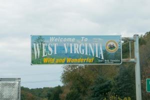 West Virginia11