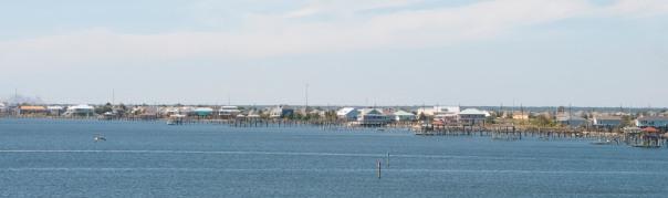 Louisiana Coast3
